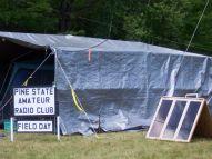 Field Day 2004 008.jpg