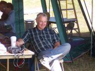 Field Day 2004 023.jpg