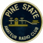 Pine State Amateur Radio Club