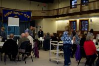 Pine State Amateur Radio Club Dinner-4.jpg