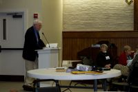 Pine State Amateur Radio Club Dinner-63.jpg