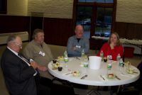 Pine State Amateur Radio Club Dinner-5.jpg