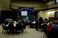 Pine State Amateur Radio Club Dinner-1.jpg