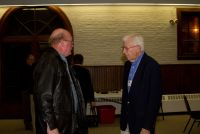 Pine State Amateur Radio Club Dinner-99.jpg