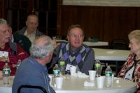 Pine State Amateur Radio Club Dinner-80.jpg