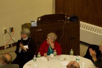 Pine State Amateur Radio Club Dinner-45.jpg