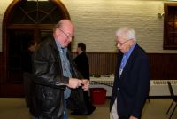 Pine State Amateur Radio Club Dinner-98.jpg