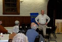 Pine State Amateur Radio Club Dinner-77.jpg