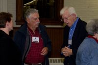 Pine State Amateur Radio Club Dinner-109.jpg