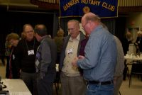 Pine State Amateur Radio Club Dinner-85.jpg