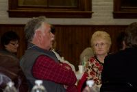Pine State Amateur Radio Club Dinner-78.jpg