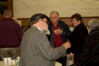Pine State Amateur Radio Club Dinner-91.jpg