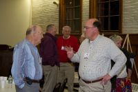 Pine State Amateur Radio Club Dinner-96.jpg