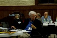 Pine State Amateur Radio Club Dinner-54.jpg