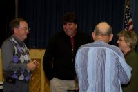 Pine State Amateur Radio Club Dinner-101.jpg