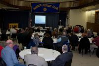 Pine State Amateur Radio Club Dinner-67.jpg