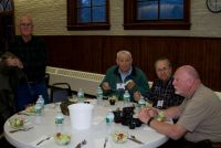 Pine State Amateur Radio Club Dinner-8.jpg