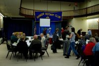 Pine State Amateur Radio Club Dinner-2.jpg