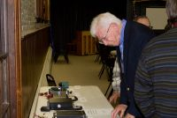 Pine State Amateur Radio Club Dinner-102.jpg