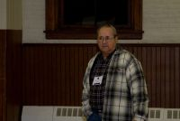 Pine State Amateur Radio Club Dinner-110.jpg