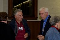 Pine State Amateur Radio Club Dinner-108.jpg