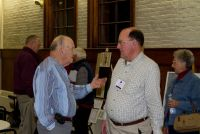 Pine State Amateur Radio Club Dinner-97.jpg