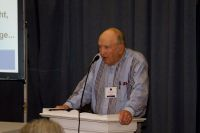 Pine State Amateur Radio Club Dinner-9.jpg