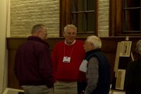 Pine State Amateur Radio Club Dinner-95.jpg