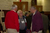 Pine State Amateur Radio Club Dinner-94.jpg