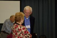 Pine State Amateur Radio Club Dinner-90.jpg