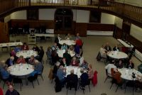 Pine State Amateur Radio Club Dinner-33.jpg