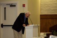 Pine State Amateur Radio Club Dinner-61.jpg