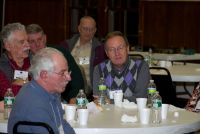 Pine State Amateur Radio Club Dinner-81.jpg