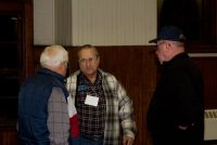 Pine State Amateur Radio Club Dinner-114.jpg