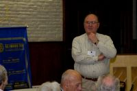 Pine State Amateur Radio Club Dinner-76.jpg