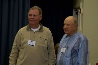 Pine State Amateur Radio Club Dinner-105.jpg