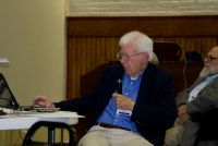 Pine State Amateur Radio Club Dinner-59.jpg