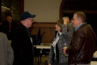 Pine State Amateur Radio Club Dinner-93.jpg
