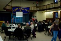 Pine State Amateur Radio Club Dinner-3.jpg