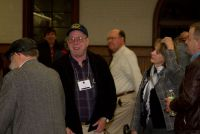 Pine State Amateur Radio Club Dinner-92.jpg