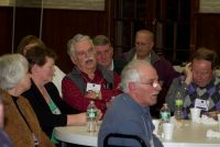 Pine State Amateur Radio Club Dinner-79.jpg