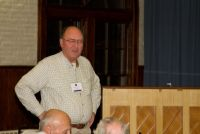 Pine State Amateur Radio Club Dinner-74.jpg