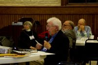 Pine State Amateur Radio Club Dinner-55.jpg
