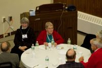 Pine State Amateur Radio Club Dinner-46.jpg