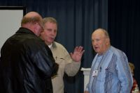 Pine State Amateur Radio Club Dinner-107.jpg