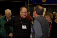 Pine State Amateur Radio Club Dinner-87.jpg
