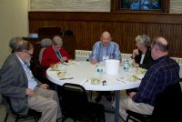 Pine State Amateur Radio Club Dinner-7.jpg