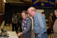 Pine State Amateur Radio Club Dinner-83.jpg
