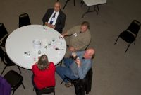 Pine State Amateur Radio Club Dinner-26.jpg