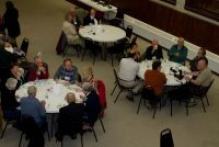 Pine State Amateur Radio Club Dinner-32.jpg